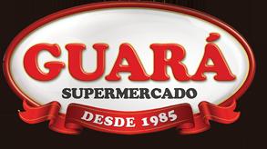 Guará Supermercados