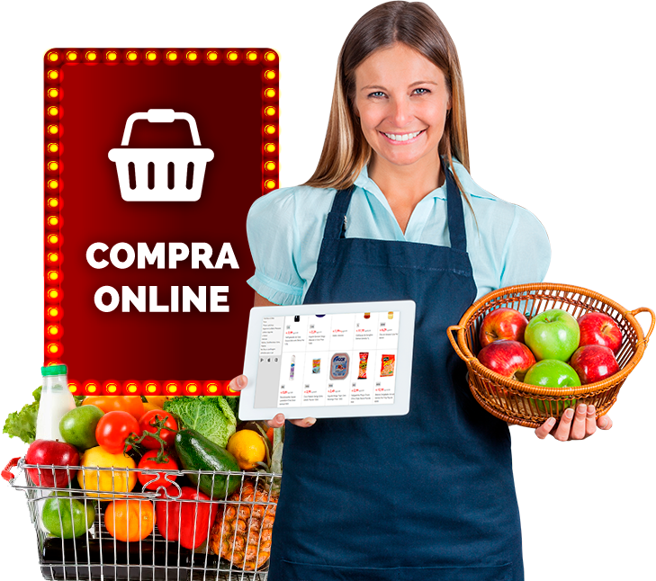 mulher-compra-online